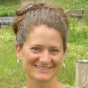 Amy Brucker