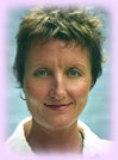 Trisha  Mulholland