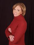 Andrea Harvey