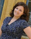 Angela Dacey