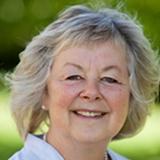Angela Gifford