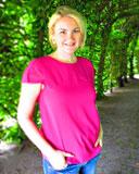 Angela Guezen