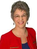 Ann Silvers