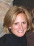 Ann  Hamilton Ruben