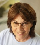 Ann Prokenpek