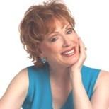 Ann Louise Gittleman