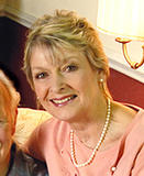 Anne Richardson
