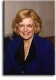 Anne Follis