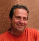 Antonis Remoundos
