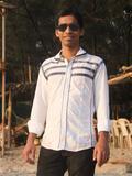 Anurag Gavde