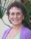 Sharon Heller, PhD