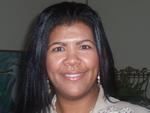 Aleysha Proctor
