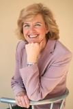 Dr Lorraine  Becker