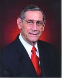 William Cummins