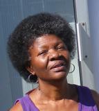 Letitia Manyande