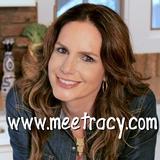 Mee Tracy McCormick