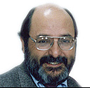 Bernard J. Baca Ph.D., LCSW