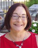 Barbara Leuin
