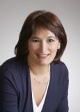 Anna Barbosa