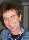 Barry  Roche