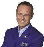 Paul Batz
