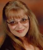 Brenda Boudreau