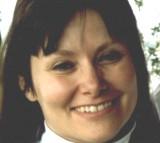 Bethany Dalton-Kash