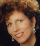 Kay Ringelstetter