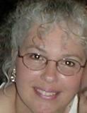 Dr.  Barbara Delozier