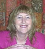 Jenny Smedley