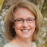 Beth Campbell Duke