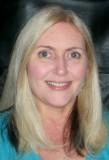 Beth Flarida