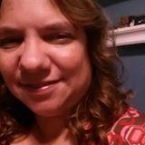 Beth Dargis