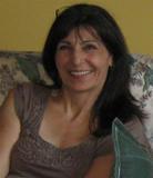 Bettina Goodwin