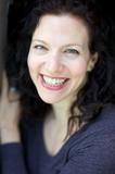 Nicole Burley