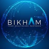 Bikham Medical Billing and Codding