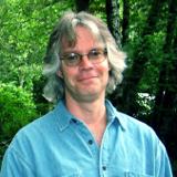 William Gustafson
