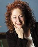 Donna  Karlin