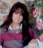Sharon Ruben