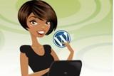 BlogWorkz B