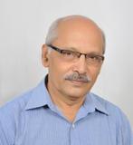 B.K. Narayan