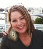 Denise Lammi