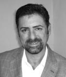 Jonathan Bollag