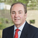 Dr. Mark  A. Breiner