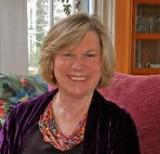 Brenda Sanders