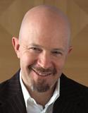 David Brownstein