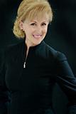 Linda Googh