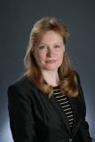 Adrienne van Dooren