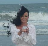 Jennifer Tarot Johnson