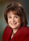 Carol Olmstead